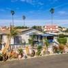 Mobile Home for Sale: ManufacturedInPark - Oxnard, CA, Oxnard, CA