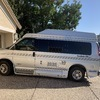 RV for Sale: 2005 170 POPULAR