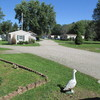 Mobile Home Park for Sale: Lakeview Mobile Home Park, Wabash, IN