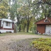 Mobile Home for Sale: Manufact (Mobile)-w/Land, Other - Mauston, WI, Mauston, WI