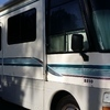 RV for Sale: 1999 SEA VIEW 8310