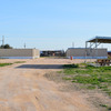 Mobile Home Park for Sale: 7909 WCR 116, Midland, TX, Midland, TX