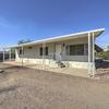 Mobile Home for Sale: Modular/Pre-Fab - Apache Junction, AZ, Apache Junction, AZ