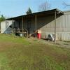 Mobile Home for Sale: Mobile Homes - Lavaca, AR, Lavaca, AR