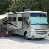RV Park/Campground for Sale: #4327 Your Window of Opportunity Just Opened!, ,