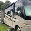 RV for Sale: 2016 MIRADA 35BH