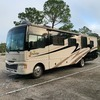 RV for Sale: 2007 BOUNDER