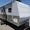 RV for Sale: 2007 SPRINGDALE 267 BHL