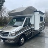 RV for Sale: 2019 VIEW 24G