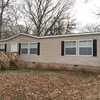 Mobile Home for Sale: TN, PARIS - 2007 24EXP3248 multi section for sale., Paris, TN