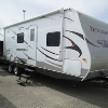 RV for Sale: 2013 282 RBS