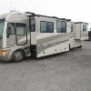 RV for Sale: 2005 PACE ARROW 36B