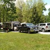 RV Park for Sale: Park #383 Campground for sale in PA, , PA