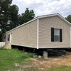 Mobile Home for Sale: AL, CULLMAN - 2014 PRF16764A single section for sale., Cullman, AL