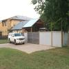 RV Lot for Rent: 2211 Thornton Rd., Austin, TX