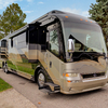 RV for Sale: 2006 AFFINITY 730