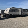 RV for Sale: 2016 CHEROKEE 264L
