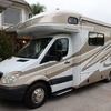 RV for Sale: 2008 PULSE 24D