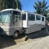 RV for Sale: 2000 SOUTHWIND 32V