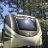 RV for Sale: 2019 NORTH POINT 385THWS