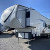 RV for Sale: 2016 ATTITUDE 38CRSG