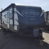 RV for Sale: 2016 Prowler Lynx  31 LX