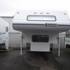RV for Sale: 2002 915