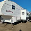 RV for Sale: 2006 ZINGER 29BS