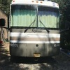 RV for Sale: 2004 NEPTUNE