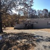 Mobile Home for Sale: AR, LITTLE ROCK - 2007 LAKESHORE multi section for sale., Little Rock, AR