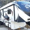 RV for Sale: 2014 AVALANCHE 360RB