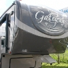 RV for Sale: 2013 GATEWAY 3200RS