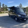 RV for Sale: 2016 WEEKENDER 3500