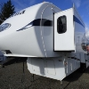 RV for Sale: 2011 MONTANA MOUNTAINEER 285RL