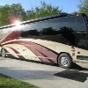 RV for Sale: 2006 Vantare'