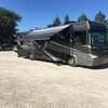 RV for Sale: 2008 CRESCENDO 8356