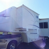 RV for Sale: 2005 TOYHOUSE 40 303
