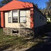 Mobile Home for Rent: Single Family Detached, Mobile Home - Tampa, FL, Tampa, FL