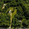 Mobile Home for Sale: Manufactured W/Land - CALLAHAN, FL, Callahan, FL