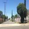 Mobile Home Park for Directory: Aetna MHP - Directory, Fontana, CA