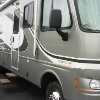 RV for Sale: 2004 Southwind 32VS
