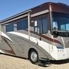 RV for Sale: 2008