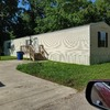 Mobile Home for Rent: Lumberton MHP, Lumberton, TX