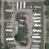 Mobile Home Park for Sale: Carmel Apple Court, Martinsville, IN