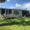 Mobile Home for Sale: Simply Cute 2 Bed/1 Bath, Winter Haven, FL