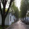 Mobile Home Park: Riley Modern Estates, Kokomo, IN