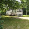 Mobile Home for Sale: Manufactured/Mobile Home - Tomahawk, WI, Tomahawk, WI
