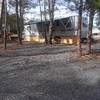 RV Lot for Rent: Nubia's Shade Tree RV Park, Athens, AL