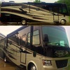 RV for Sale: 2010 ALLEGRO OPEN ROAD 35QBH