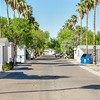 Mobile Home Park for Sale: 8 Property MHC Portfolio , Phoenix, AZ